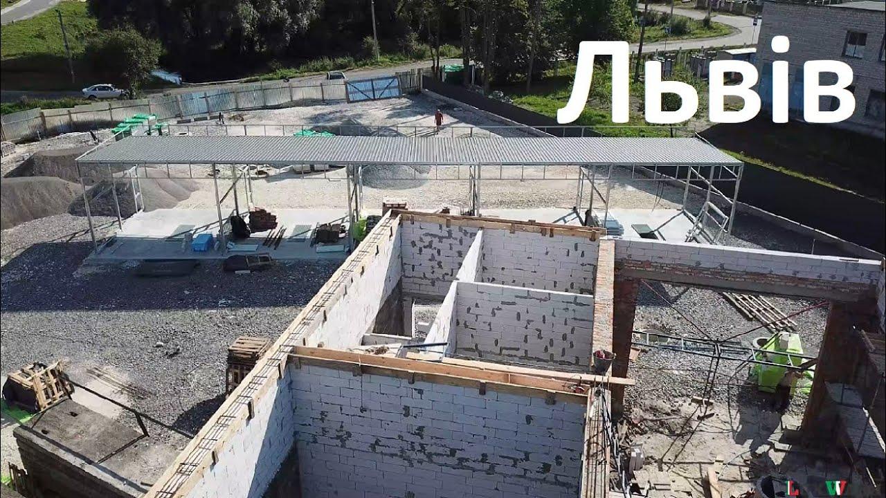Проблемы бетона купить в перми на авито бетон